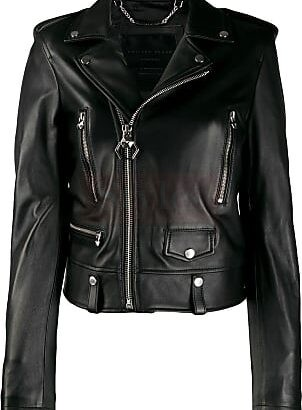 Diesel leather Limono Jackets Fashion Collection Free Shipping