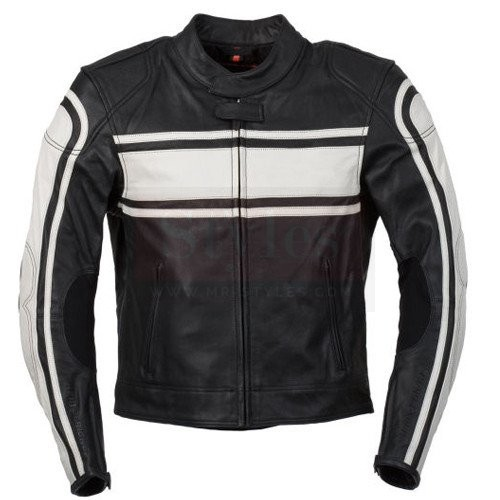 Witex Leather Racing Jacket MotoGP Leather Jackets Free Shipping