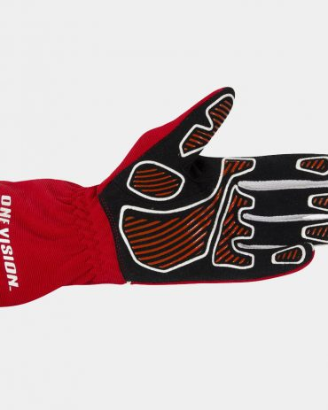 Race S Youth Gloves-Alpinestars Replica Gloves Free Shipping