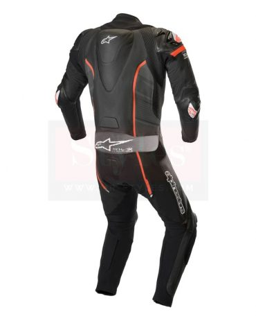 GP Pro Tech Air Race Suit-Alpinestars Replica Motorcycle Collection Free Shipping