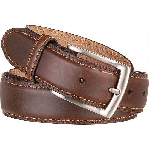 Wilsons Leather Reversible Genuine Leather Belt Belts Free Shipping