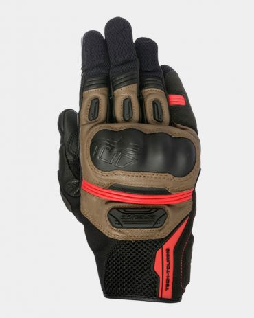 Leather Gloves-Alpinestars Replica Gloves Free Shipping