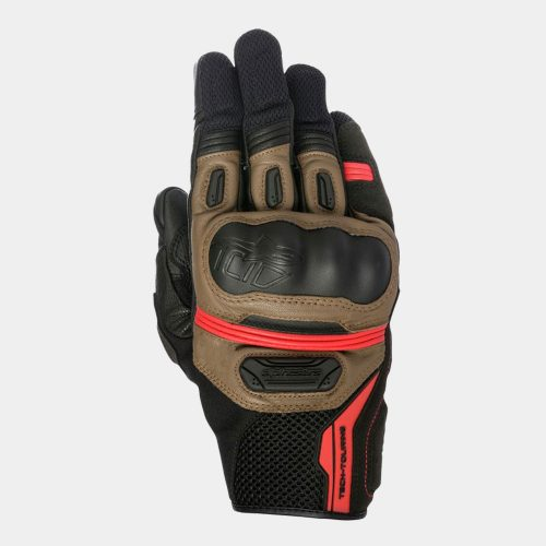 Highlands Leather Gloves-Alpinestars Replica Gloves Free Shipping