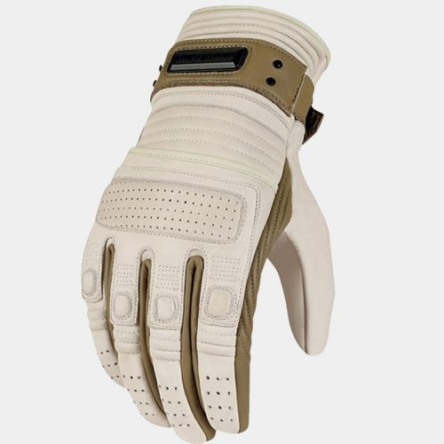 Beltway Motorcycle Glove Motorbike Collection Free Shipping