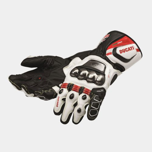 Mig C2 Gloves-Dainese Replica Gloves Free Shipping