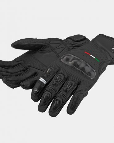 Diavel Gloves-Ducati Replica Gloves Free Shipping