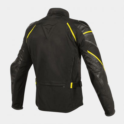 Dainese Street Master Motorcycle Leather Jackets Motorcycle Collection Free Shipping