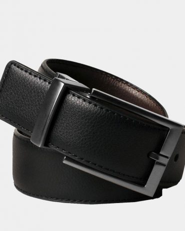 Leather Dress Belt Belts Free Shipping