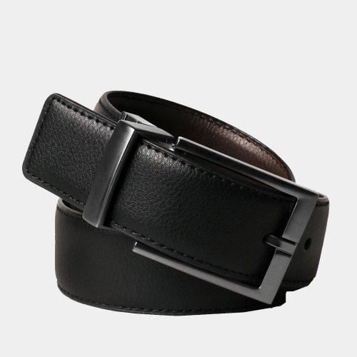 Leather Dress Belt Belts Free Shipping