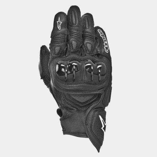 GPX Leather Gloves Gloves Free Shipping