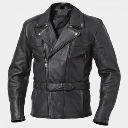 Held Guard Mens Motorcycle Leather Jackets Motorcycle Collection Free Shipping