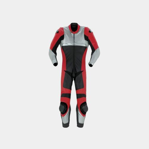 Impro Leather Racing Suit Motorbike Collection Free Shipping