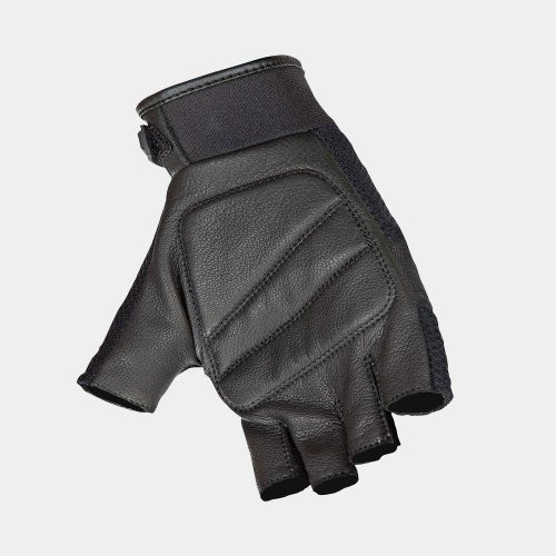 Men's Leather Dress Gloves Fashion Collection Free Shipping