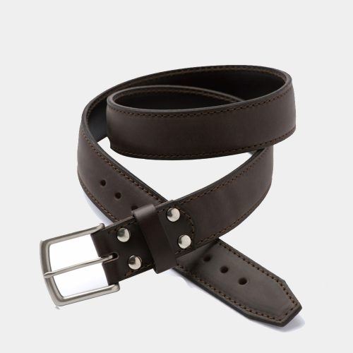 Leather Tow Belt Belts Free Shipping