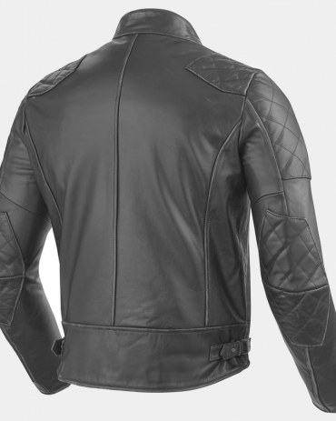 Lane Mens Motorcycle Leather Jackets Motorcycle Collection Free Shipping