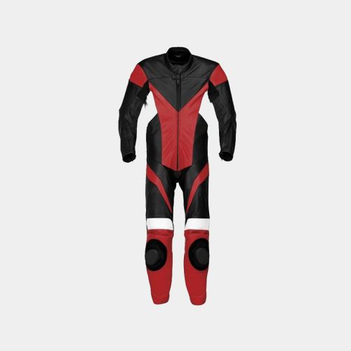 Max Leather Racing Suit Motorbike Collection Free Shipping