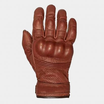 Men's Motorbike leather Gloves Motorbike Collection Free Shipping