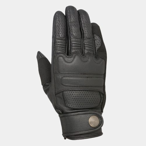 Robinson Leather Gloves Gloves Free Shipping