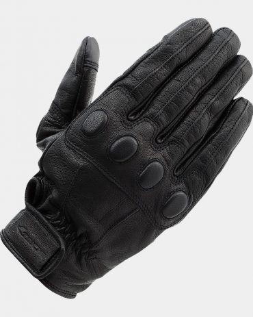 RS Taichi TT Leather Gloves Gloves Free Shipping