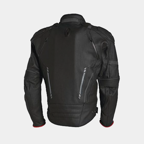 Richa Mugello Mens Motorcycle Leather Jackets Motorcycle Collection Free Shipping