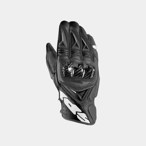 Spidi Coupe Leather Gloves Gloves Free Shipping