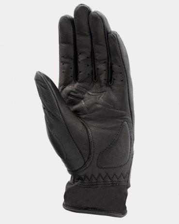 Stella Vika Gloves Gloves Free Shipping