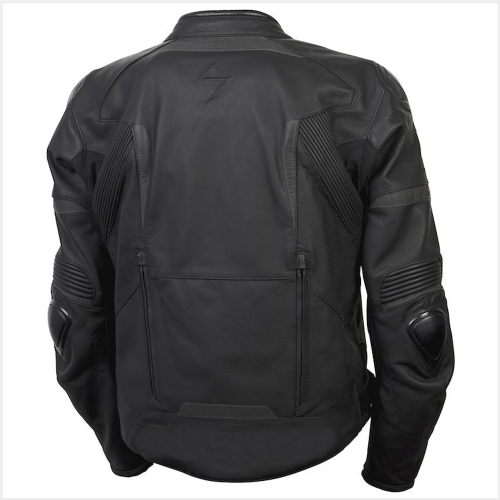 Ravin Motorcycle Leather Jackets Motorcycle Collection Free Shipping