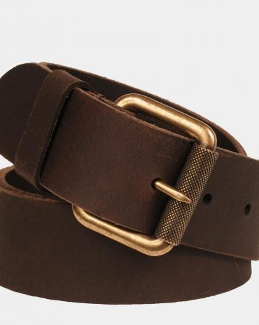 Timberland Pull Up Jean Leather Belt Belts Free Shipping
