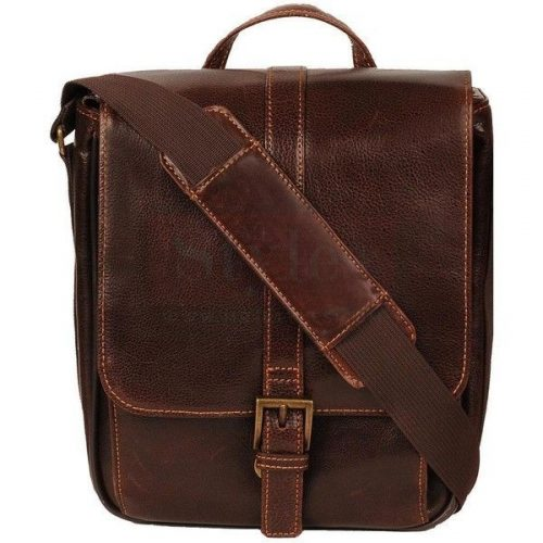 Wilsons Leather Rugged Leather Tablet Bag Bags Free Shipping