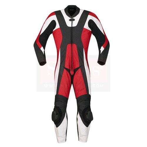 X-Bay Leather Racing Suit Motorbike Collection Free Shipping