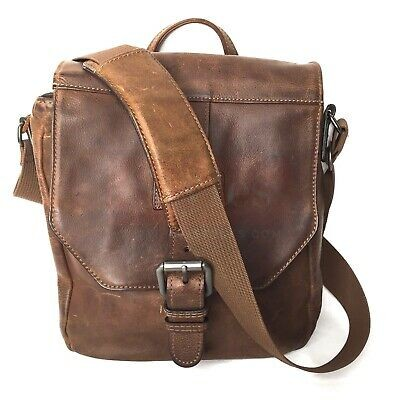 Wilsons Leather Thunder Leather Tablet Bag Bags Free Shipping