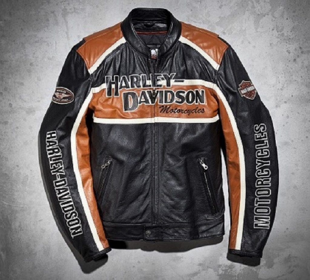 Varsity Jacket Vs Harley Davidson Leather Jacket