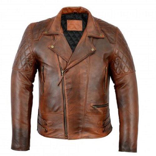 Men Motorbike Racing Fashion Jackets Motorcycle Collection Free Shipping