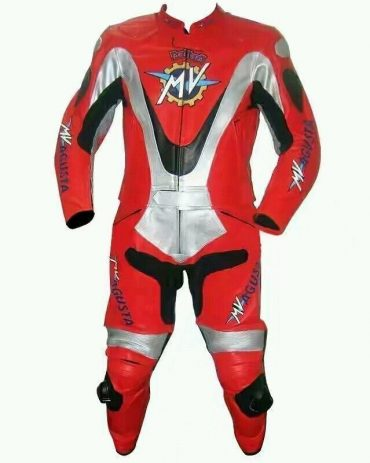 Suzuki Ecstar MotoGP 2018 Motorbike Leather Racing Suit Fashion Collection Free Shipping