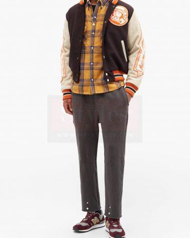 BILLIONAIRE BOYS CLUB Fashion Jackets Free Shipping