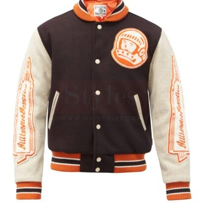 BILLIONAIRE BOYS CLUB Fashion Jackets Free Shipping