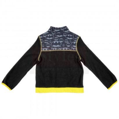 Superhero leather jacket Superhero Leather Jackets Free Shipping