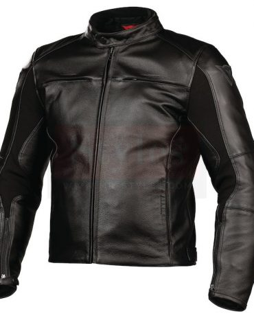 Dainese Razon Leather Jacket Motorcycle Collection Free Shipping
