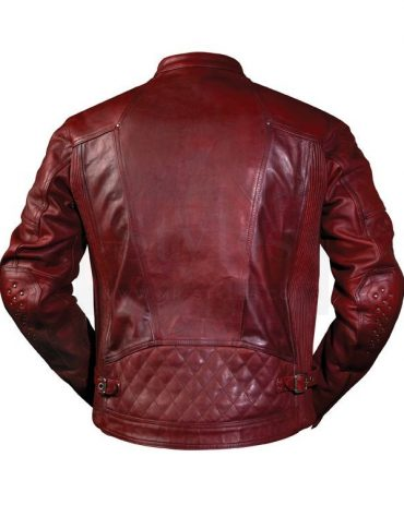 Roland Sands Clash Jacket Motorcycle Collection Free Shipping