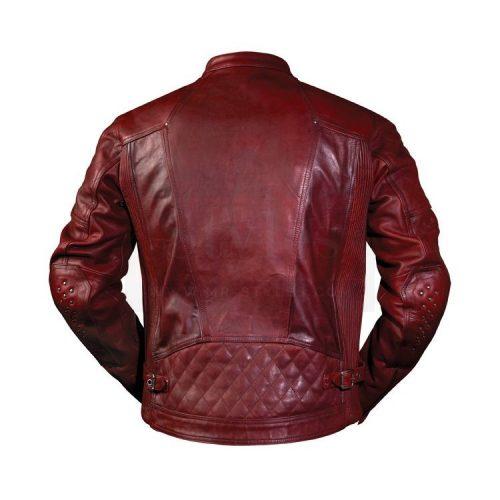 Roland Sands Clash Jacket Motorbike Jackets Free Shipping