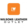 WILSONS LEATHER O U T L E T