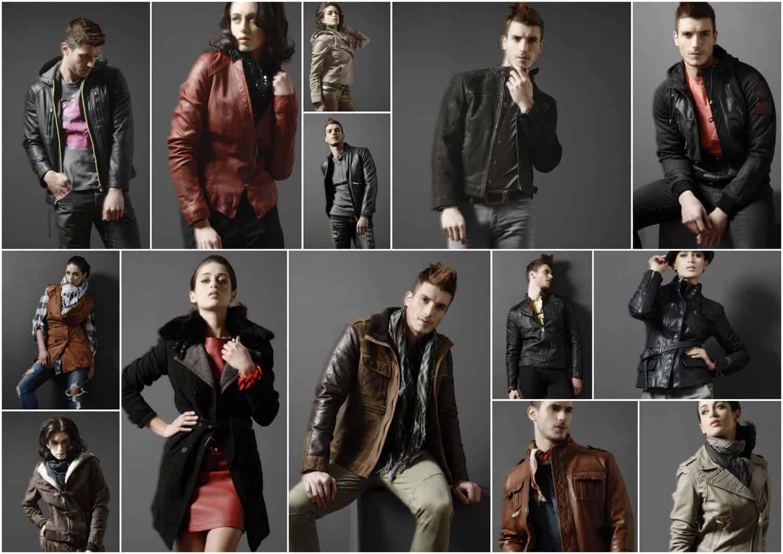 10-best-leather-jacket.jpg