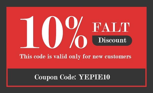 10%-discount-code