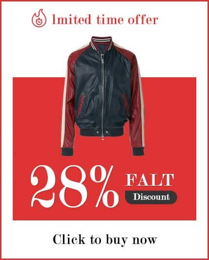 bomber-jacket-on-sale