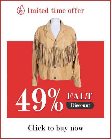 cow-boy-western-leather-jacket-sale