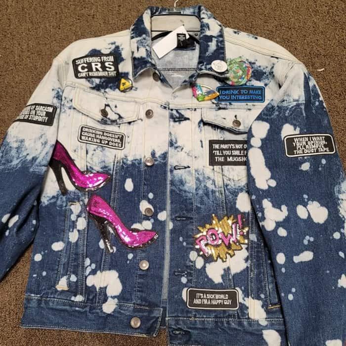 custom-jacket