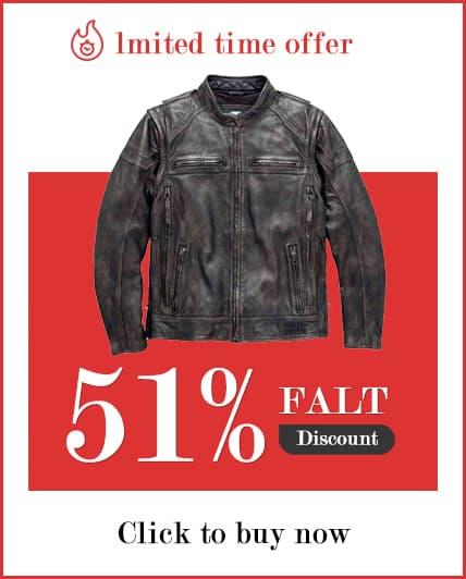 harley-davidson-dauntless-leather-jacket-sale