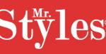 08ecb12f0 Fashion, Motorbike,Leather Jackets | Mr-Styles Mens Online Selling Brand
