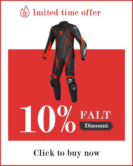 motorcycle-leather-suit-sale