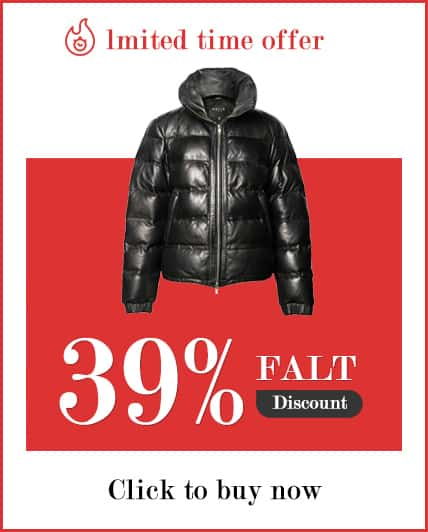 puffer-leather-jacket-on-sale-for-winter-season